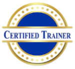 Virtual Dementia Tour Certified Trainer